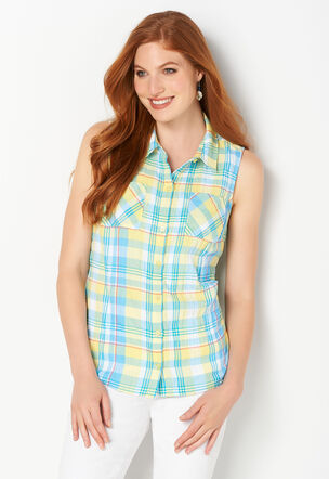 5f113fa1d Women's Petite Outlet Clothing | Christopher & Banks®