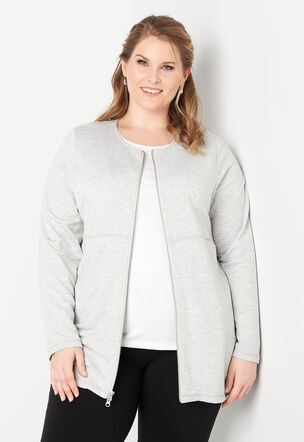 8911be289e Women s Plus Size Sale  Affordable Plus Sizes