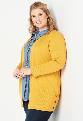 The product image is missing!