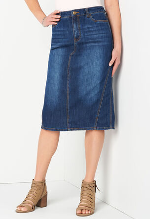 6f18cfc1a9237 Misses Women s Denim Clothing Collection