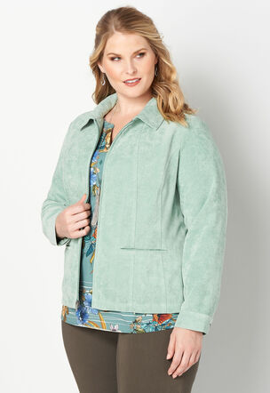 Women\'s Plus Size Sale: Affordable Plus Sizes | Christopher ...