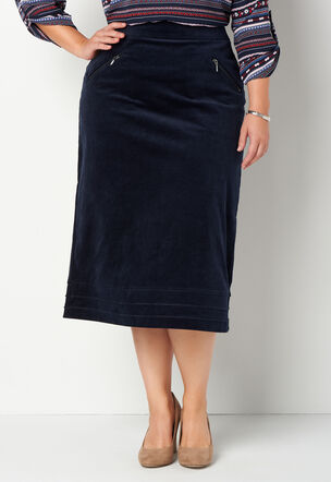 Womens Plus Size Dresses Skirts Sizes 14 24 Christopher Banks