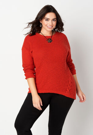 Womens Plus Size Shirts Fashion Tops Sizes 14 24 Christopher