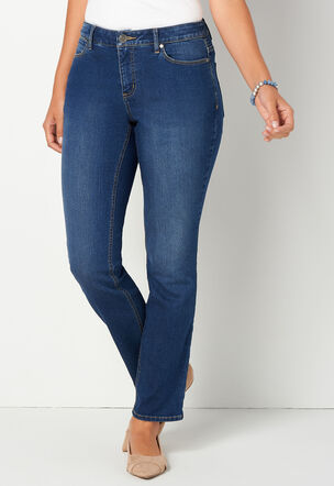 63b68aaae67 Misses Women s Denim Clothing Collection