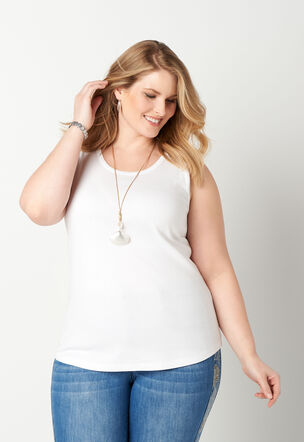 32ef049f4f8bf1 Women's Plus Size Sale: Affordable Plus Sizes | Christopher & Banks®