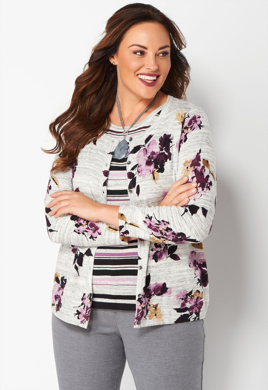 Torrid History. Torrid was founded in as an off-shoot of the company Hot Topic. The company offers plus sized women's and girl's clothing between sizes 10 and