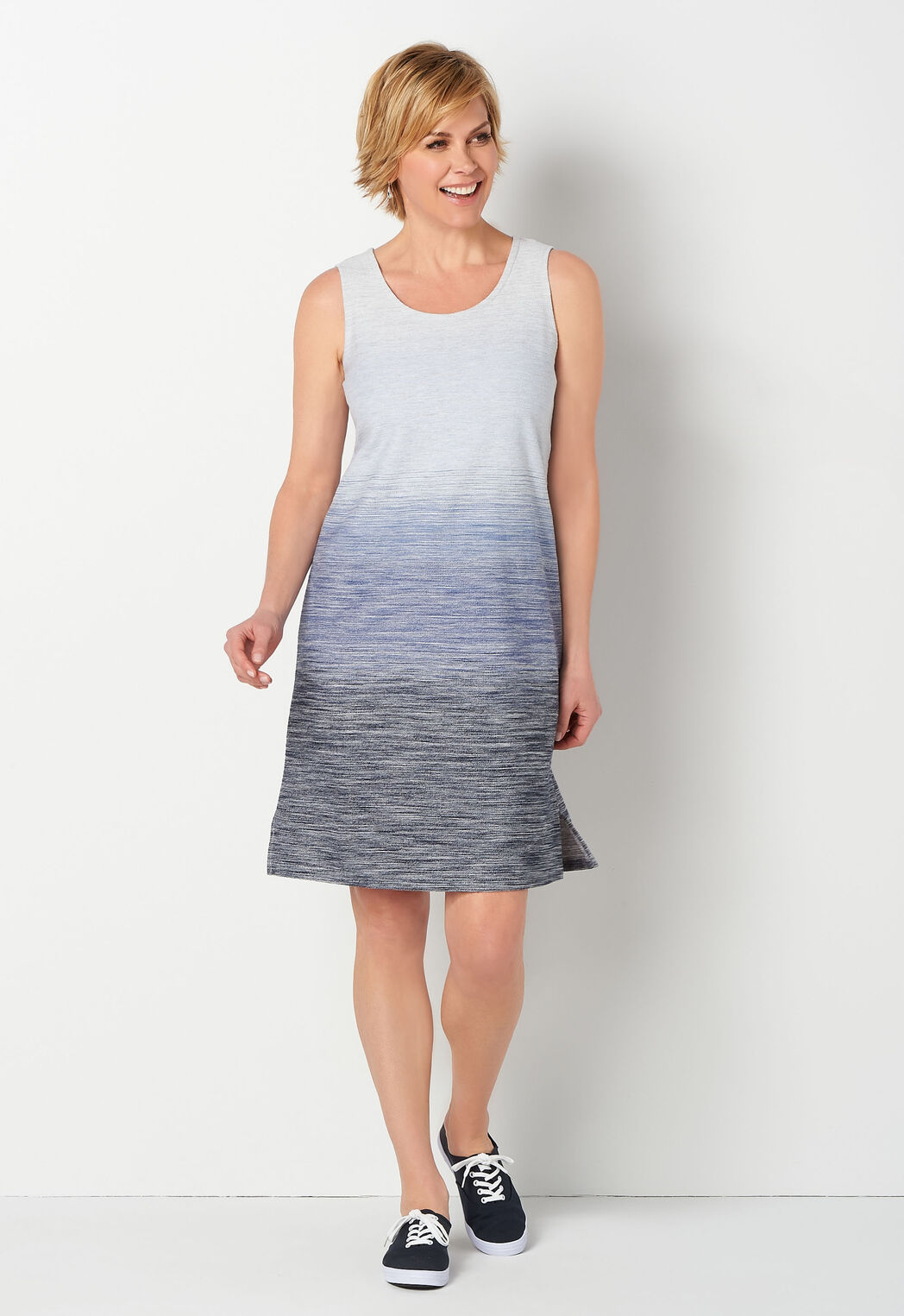 83fd6301e24 Grey Cocktail Dress Outfit - Gomes Weine AG