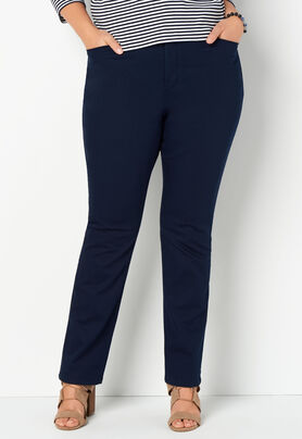 994456951c7 Women s Ss Colored Denim Ll from CJ Banks®