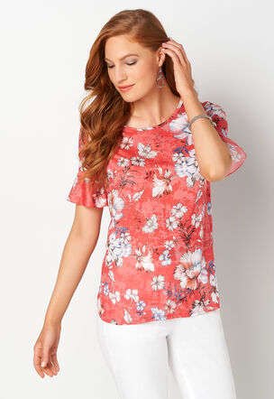 8a10940bac7f2 Misses Clothing for Women