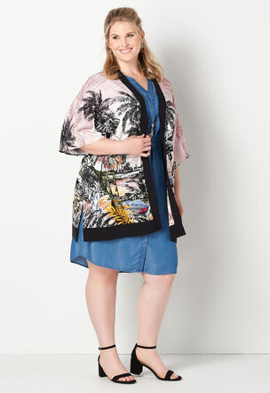 108d2946912f1a Plus Size Women's Clothing, Sizes 14-24   Christopher & Banks®