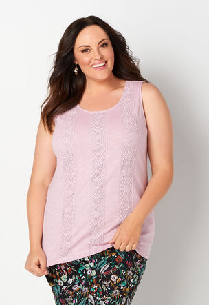 38d3fa58832 Plus Size Women's Clothing, Sizes 14-24 | Christopher & Banks®