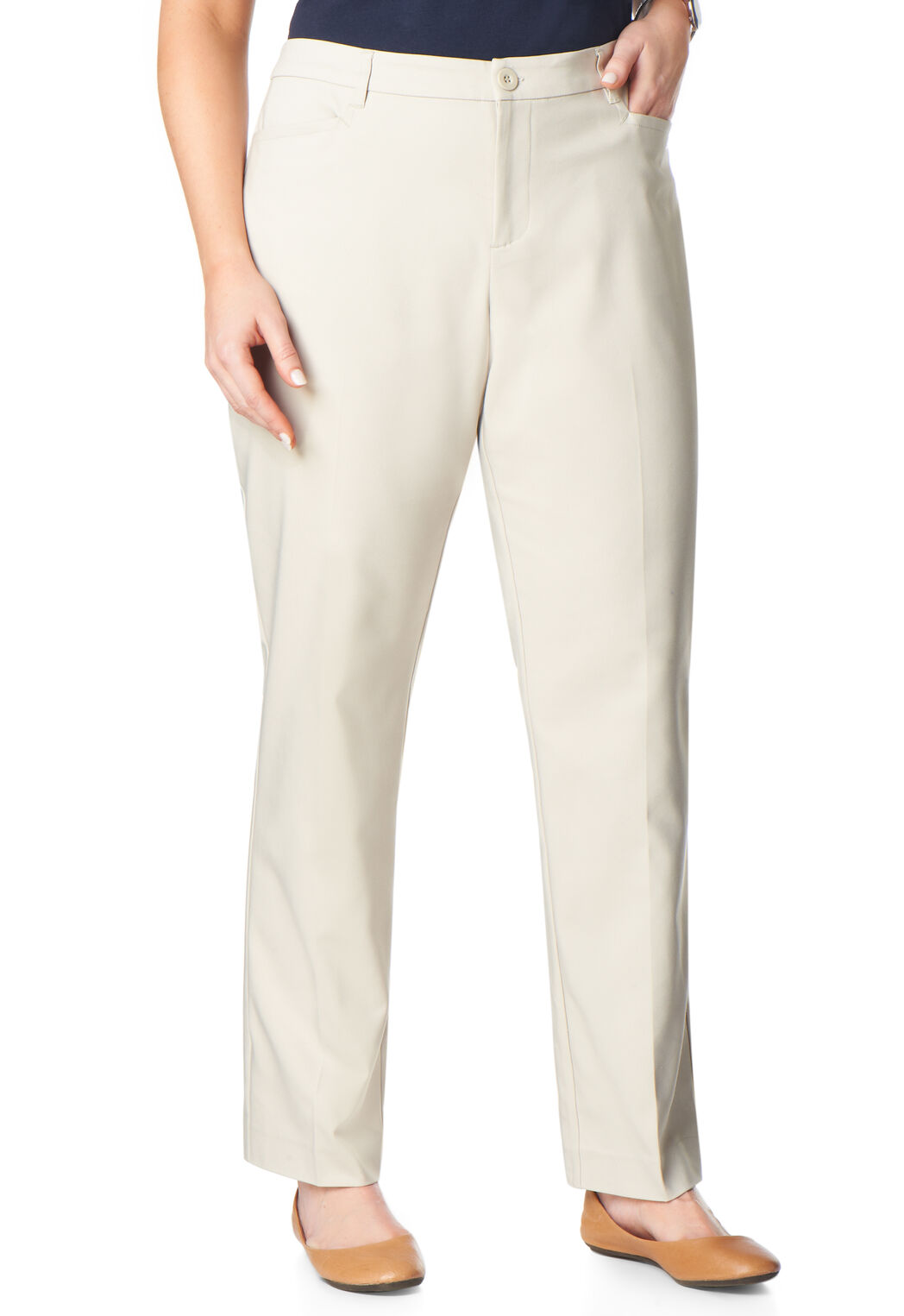 855c3a860927e ... Plus Size Pant Tall. Previous. add to wish list · add to wish list