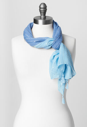 Lightweight Scarves Womens Wraps Christopher Banks