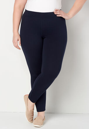 8d462068d4800 Women s Plus Size Pants in Sizes 14-24