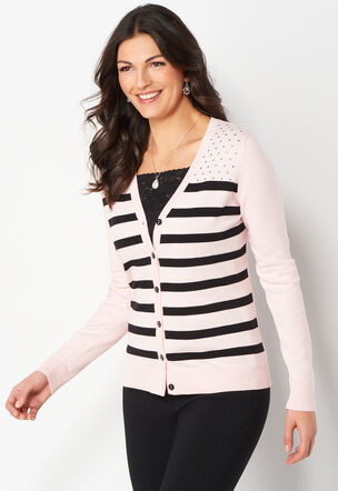 Misses Women's Sweaters | Christopher & Banks®