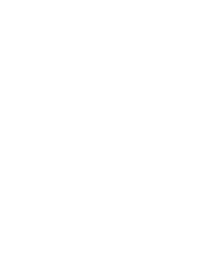 Online Only! ★ President's Day Deals ★ Door Busters Starting At $12!