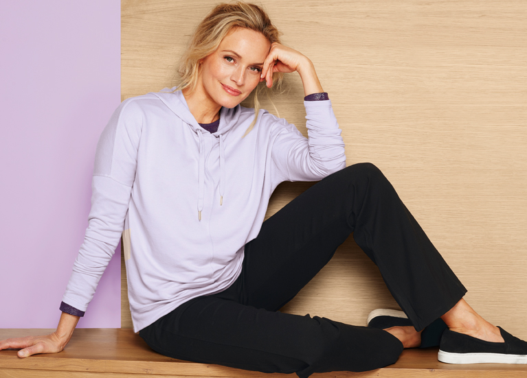 relaxed restyled - our new line of relaxed restyled. casual wear