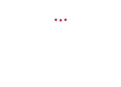 ★ President's Day Deals ★ 60% Off All Sale & Clearance!