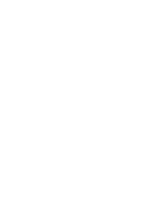 Limited time; online only. Buy more, save more. Get 40% off 4 or more full price items*. Get 33% off 3 items.* Or 25% off one to two items.*
