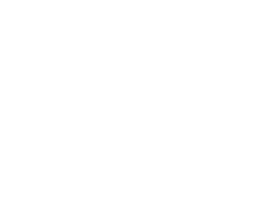 Extra 15% Off of the entire site* for a savings of up to 75% off the original ticket price!