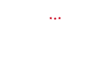 Final Day • Online Only: ★ President's Day Deals ★ 60% Off All Sale & Clearance!