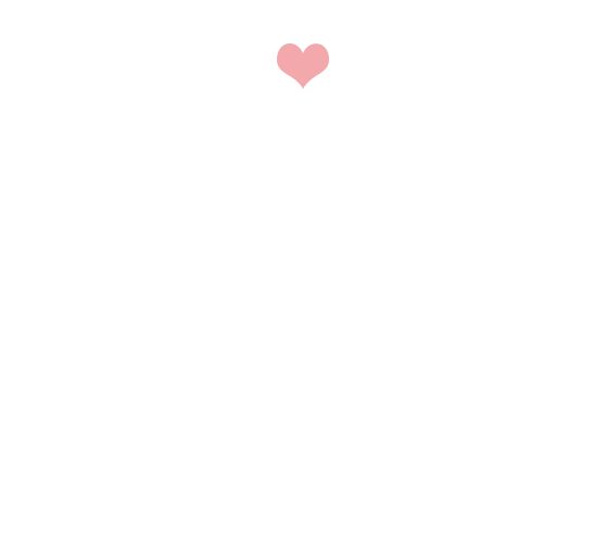 Limited Time! Love Customer Appreciation. We're happiest when we're celebrating YOU! 40% Off Everything!