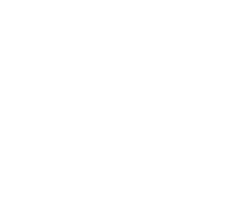 New Markdowns Just Taken! Take an additional 50% Off all Clearance items!