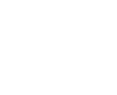 """Online Only • Limited Time: $20 Off Your $100-or-more Purchase (Use Promo Code: """"STACK20"""") plus Free Shipping (Any Order, No Minimum)."""