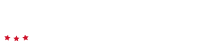 Final Day • Online Only: ★ President's Day Deals ★