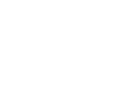 Buy more, save more. Get 40% off 4 or more full price items*. Get 33% off 3 items.* Or 25% off one to two items.*