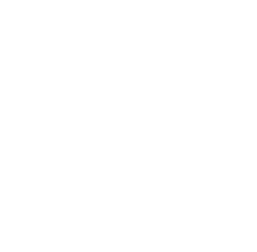 Buy One Get One $10 All Full Price Items