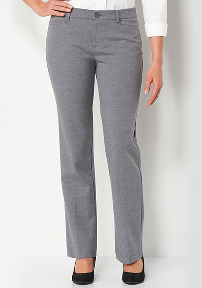 Pants We Love For Fall