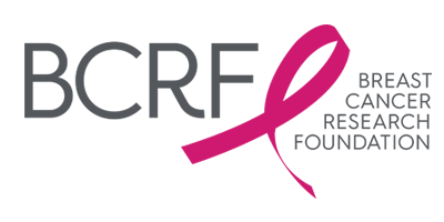Breast Cancer Research Fund logo