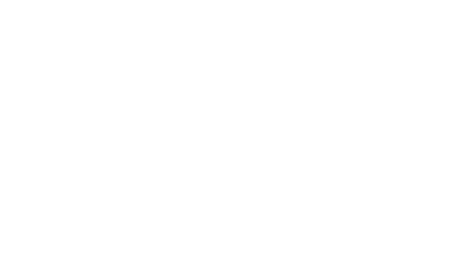 40 to 50% off everything