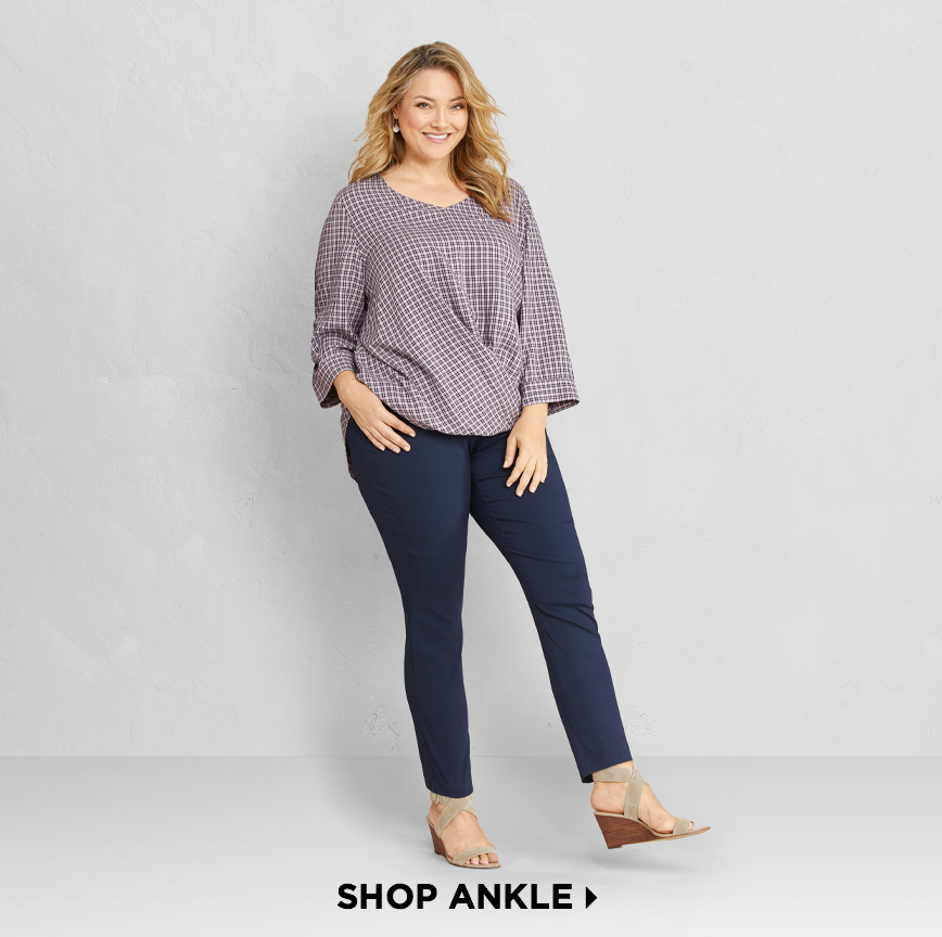 Shop Ankle