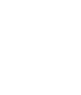 Final Day • Online Only: ★ President's Day Deals ★ Door Busters Starting At $12!