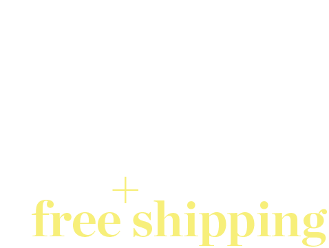 40% Off Full-Price Tops plus Free Shipping!
