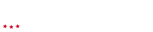 ★ President's Day Deals ★