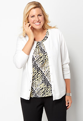 Christopher & Banks | cjbanks - Plus Size Women's Clothes