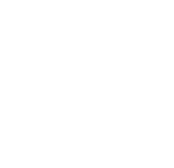 Forty percent off full price items. Plus free shipping, two days only.