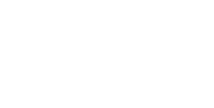 Holiday Sale: 40% Off to 70% Off Everything*!