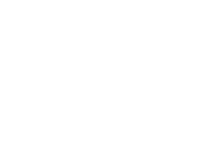 50% Off 4+ Full-Price Items*, 40% Off 3 Full-Price Items*, and 25% Off 1 to 2 Full-Price Items*!