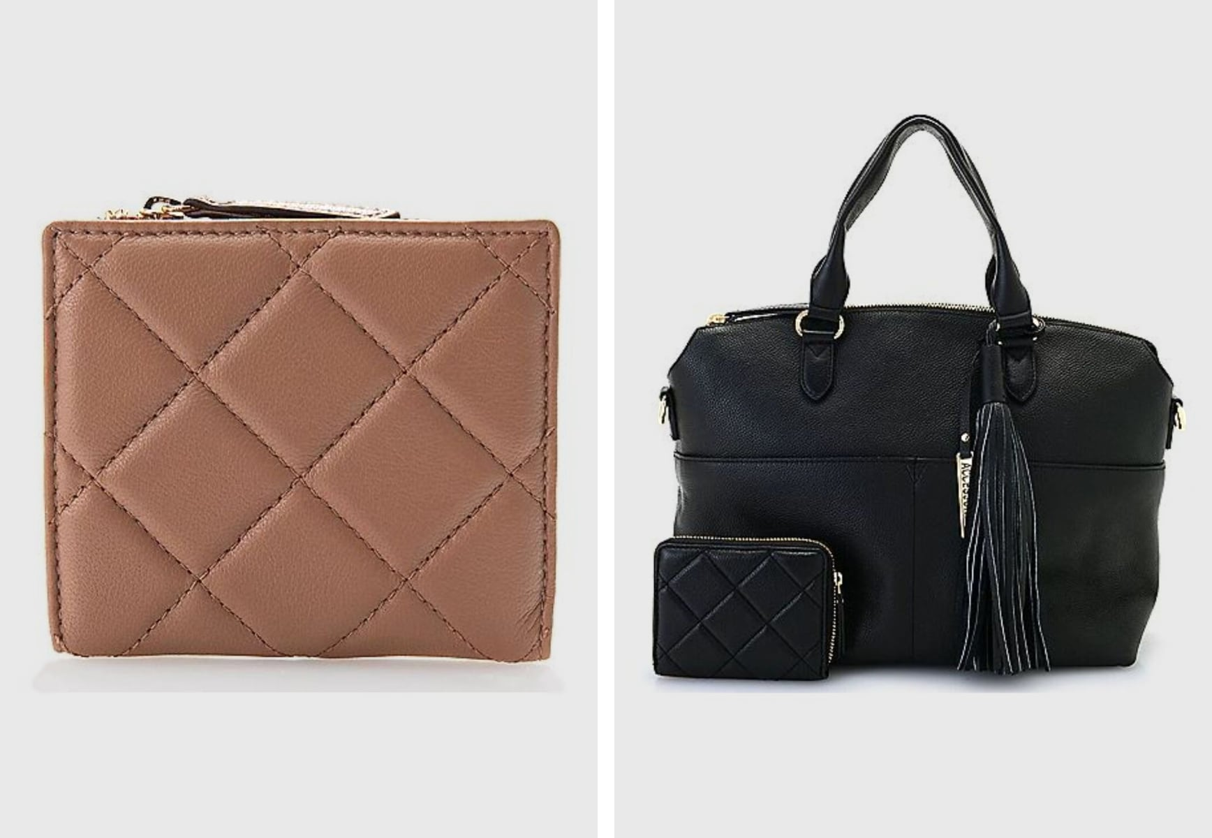 Accessory Street Leather Goods
