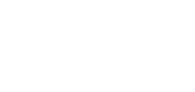 New Markdowns Just Taken on Hundreds of Styles: All Clearance Items!