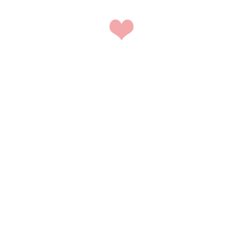 Final Day! Customer Appreciation: We're happiest when we're celebrating YOU! 40% Off Everything!