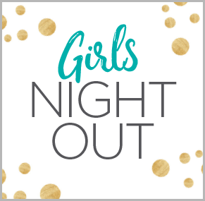 Christopher & Banks® | cj banks® - Girls Night Out Outlet Only