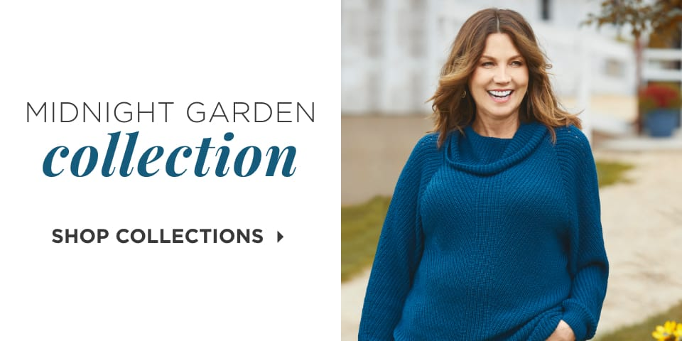 Color Color Collection. Shop the Collection.
