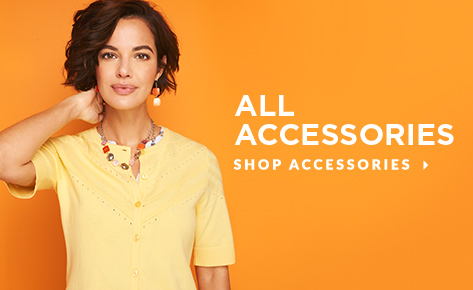 All Accessories. Shop Accessories.