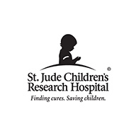 St. Jude Children's Research Hospital®